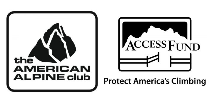 Elite Climbers Join American Alpine Club and Access Fund