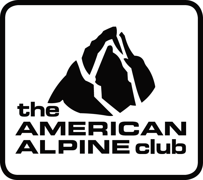 American Alpine Club Announces 2019 US Team for the UIAA
