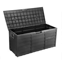 Patio Storage Box Large - Bing images