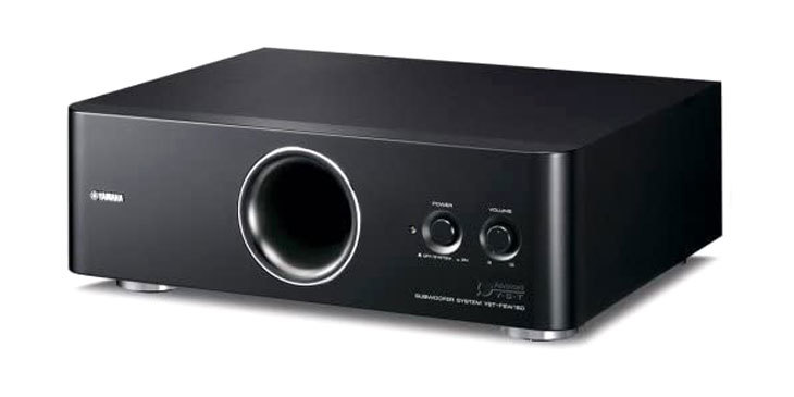 best yamaha subwoofers for sale