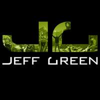 Jeff Green