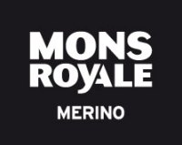 MonsRoyale