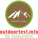 Logo-outdoortest