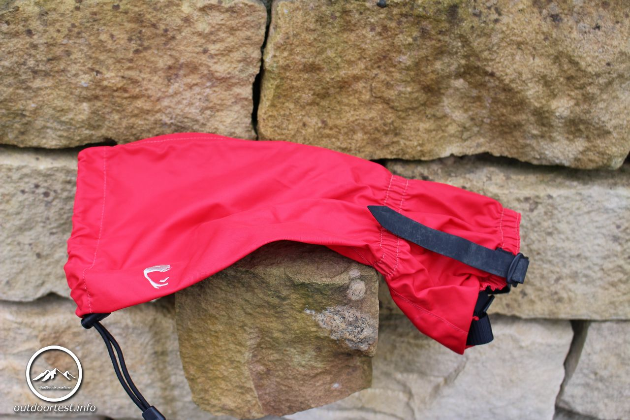 Klettergurt Herren Damen Unterschied : Edelrid jay ii klettergurt outdoortest tested in nature