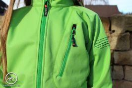 ISBJÖRN-wind-rain-bloc-jacket-5