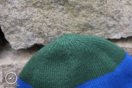 norrona-striped-mid-weight-beanie-3