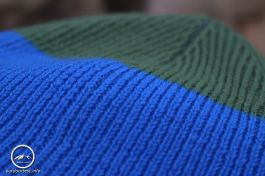 norrona-striped-mid-weight-beanie-4