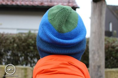 norrona-striped-mid-weight-beanie-7