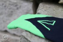 vertics-sleeves-7
