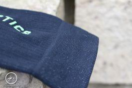 vertics-sleeves-8