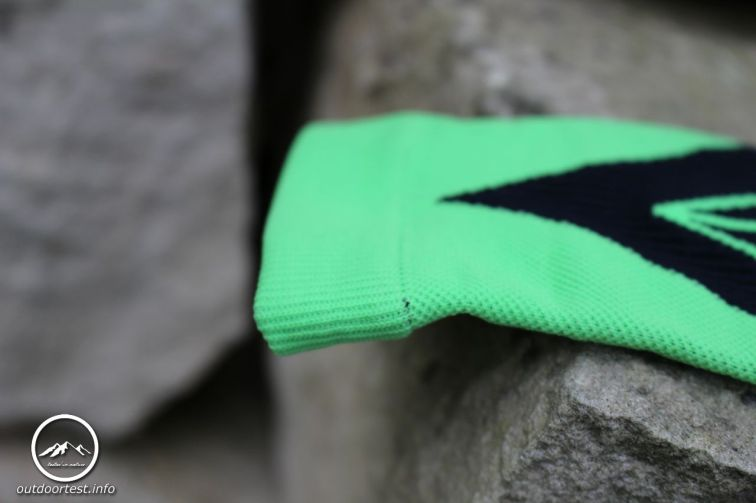 vertics-sleeves-9