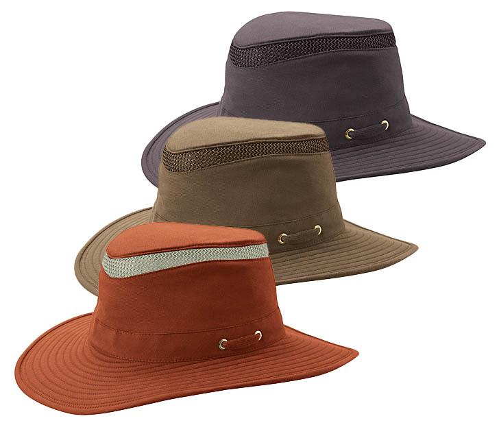 tilley t4mo 1 hiker s hat tested in nature. Black Bedroom Furniture Sets. Home Design Ideas