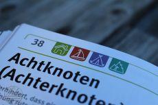 knoten-schritt-fuer-schritt-07