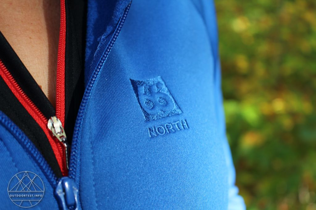 66north-fannar-hooded-05