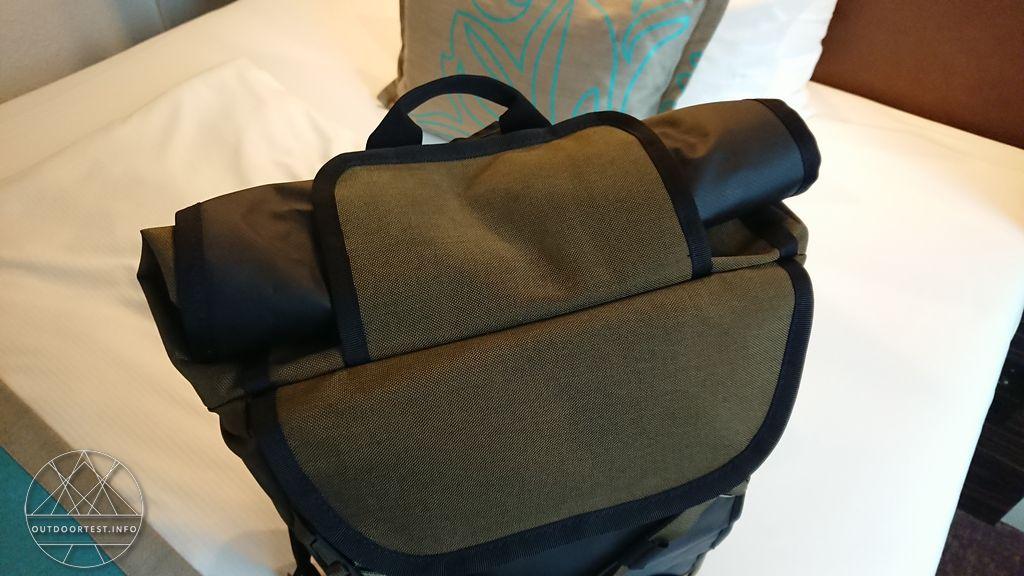 chrome-bravo-backpack-05