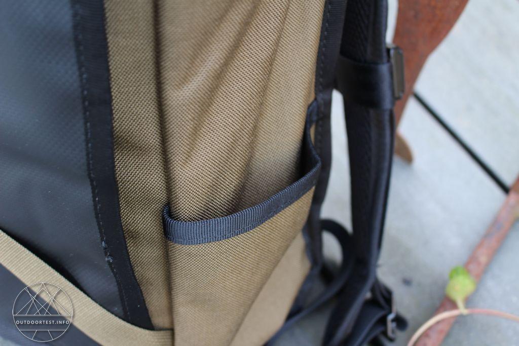 chrome-bravo-backpack-10