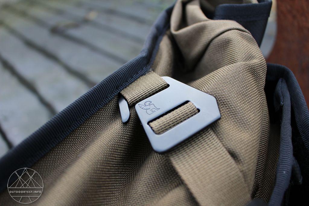 chrome-bravo-backpack-23
