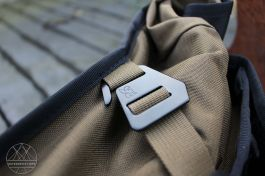 chrome-bravo-backpack-23