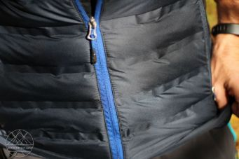 outhorn-downvest-07