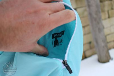adidas-agravic-alpha-hooded-12