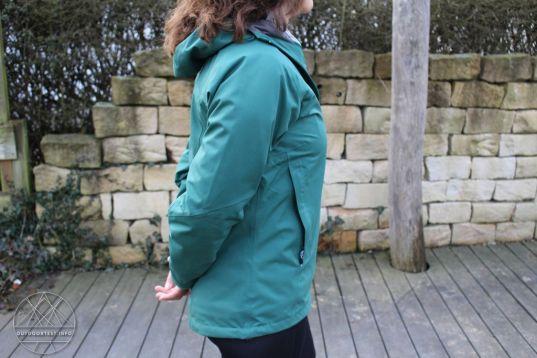 berghaus-fellmaster-jacket-06