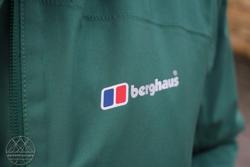 berghaus-fellmaster-jacket-09