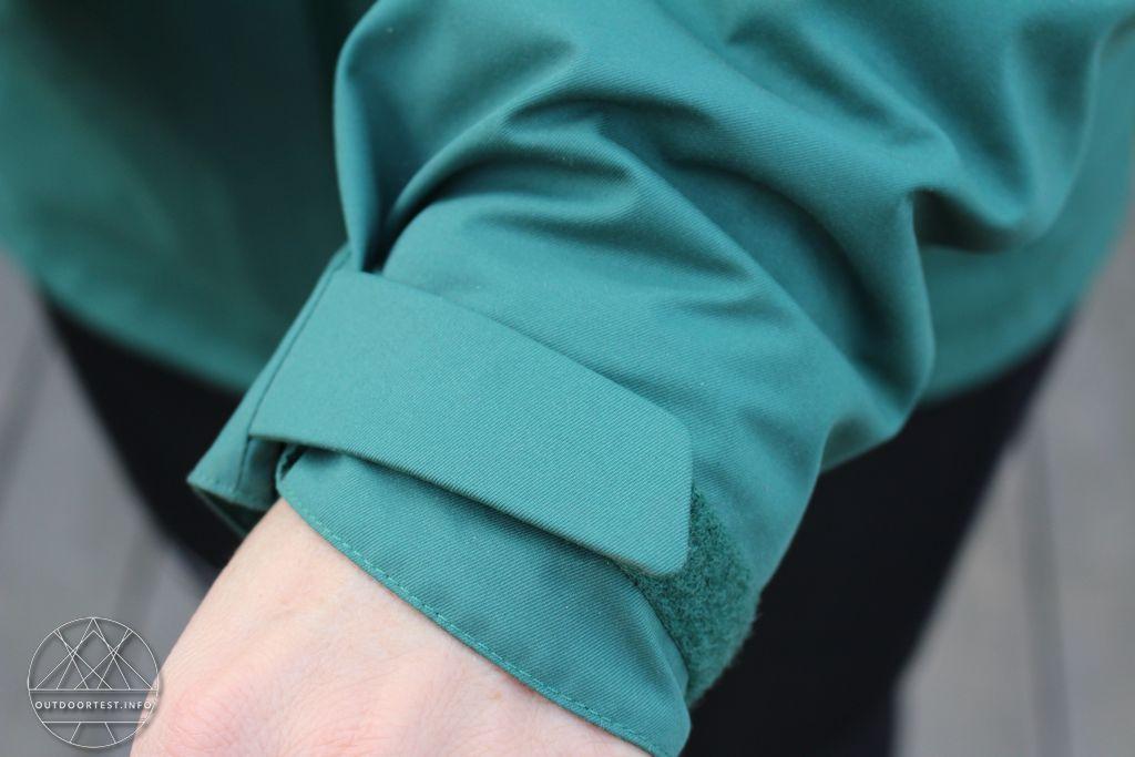 berghaus-fellmaster-jacket-13