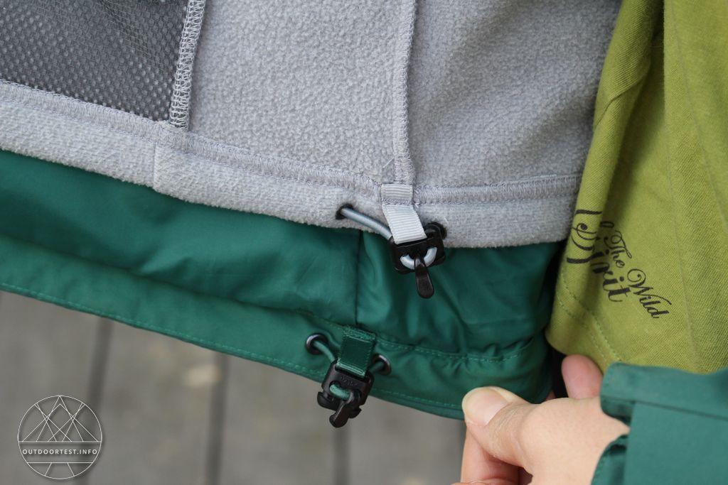 berghaus-fellmaster-jacket-20