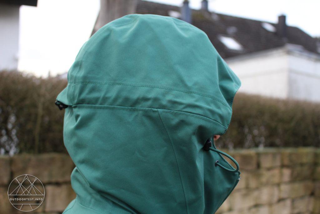 berghaus-fellmaster-jacket-21