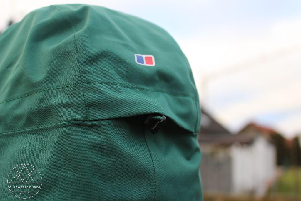 berghaus-fellmaster-jacket-22