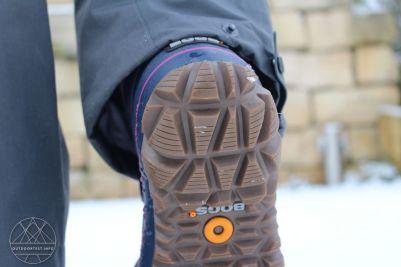 bogs-arcata-stripe-boots-11