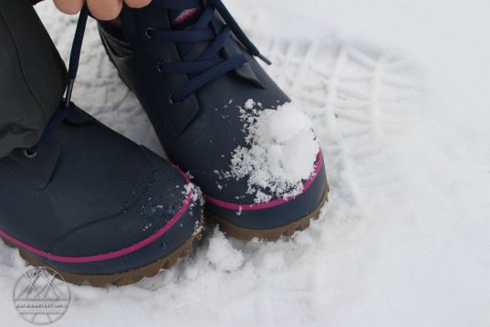 bogs-arcata-stripe-boots-13