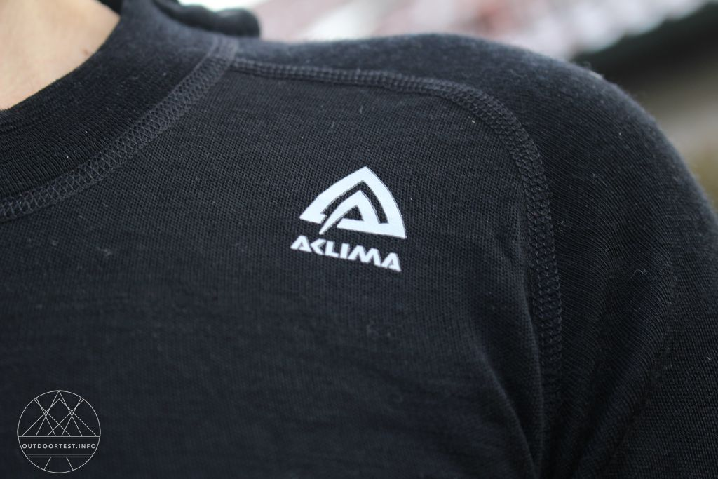 aclima-warmwool-overall-09