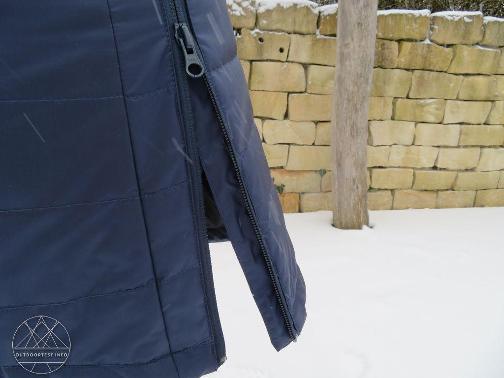 bergans-maribu-skirt-09