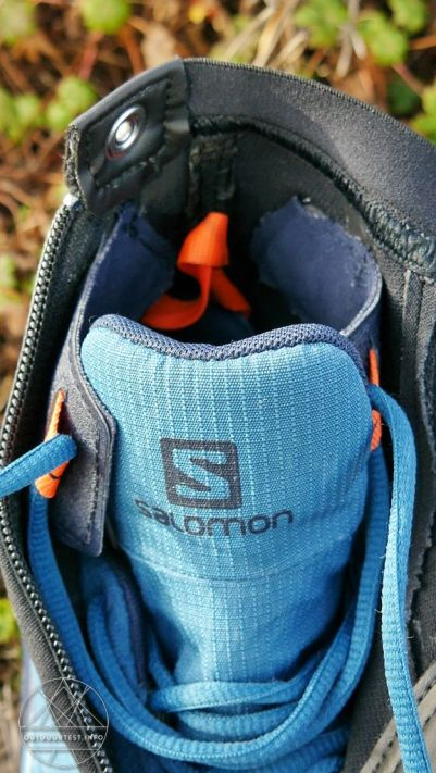 salomon-outpath-pro-gtx-20
