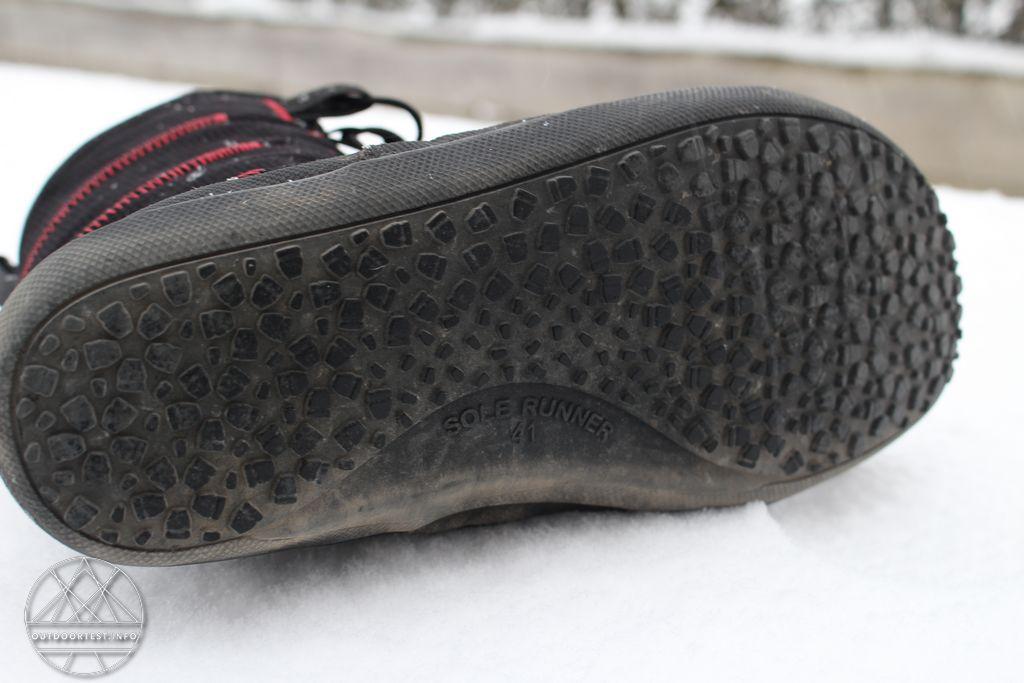 sole-runner-vario3-06