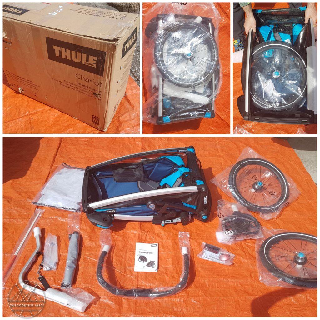 thule-Aufbau1