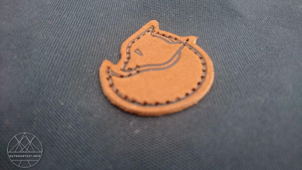 fjällräven-övik-bag-03