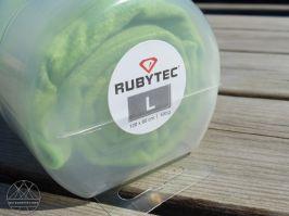 rubytec-terre-compact-towel-07