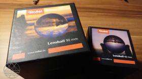 rollei-lensballs-kugeln-01
