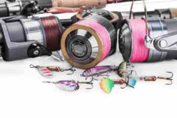 Braided Fishing Line Review