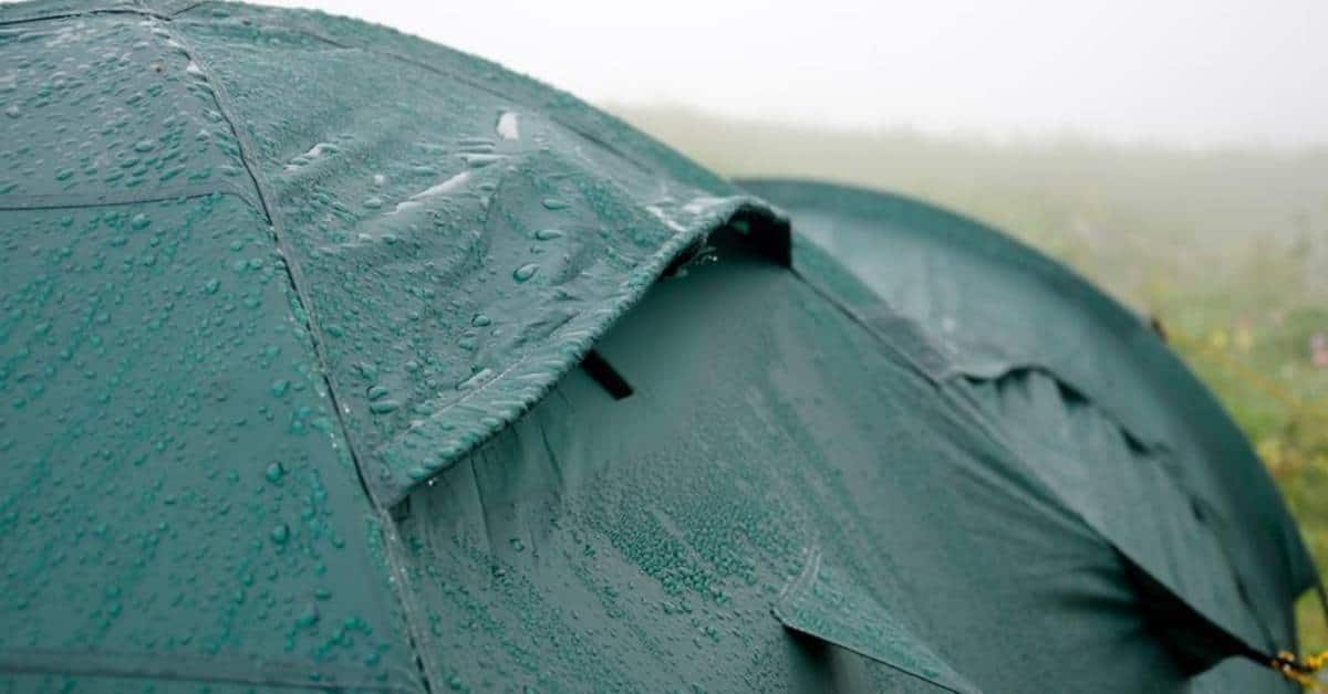 good-waterproof-tent