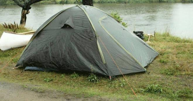 single-and-double-wall-tent