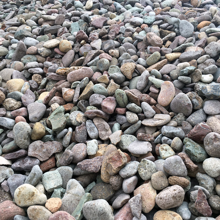 Rock And Stone Suppliers