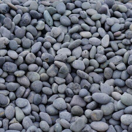 plano sand soil & gravel - outdoor