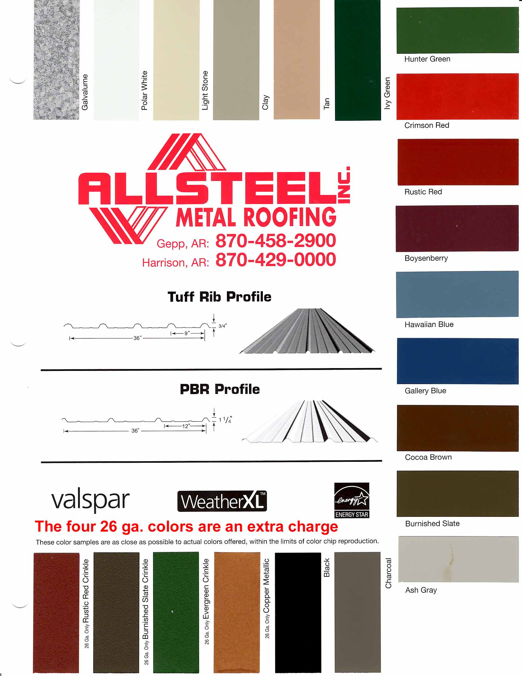 hight resolution of 21 colors for hyprotherm log boiler