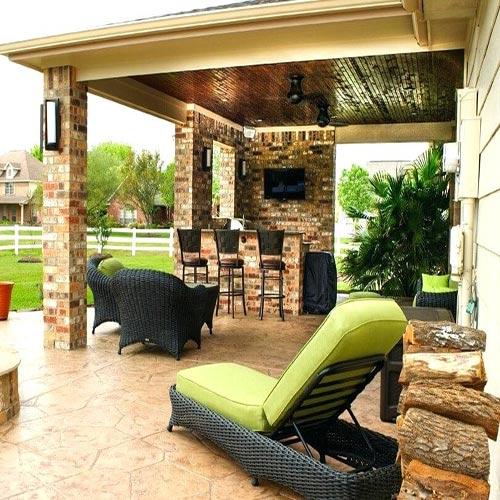 patio cover design outdooryou