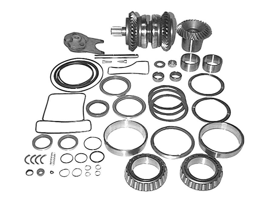 Mercruiser Parts, engine parts, sterndrive parts