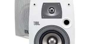JBL Northridge Bookshelf Speakers