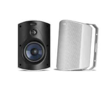 Polk Audio Atrium 5 Speakers